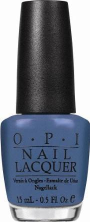 Opi , Nail Lacquer 15ml, Suzi Says Feng Shui