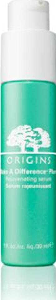 Origins , Make A Difference Plus Serum 50ml
