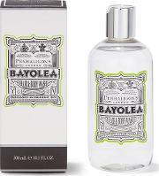 Penhaligons , Bayolea Bath And Shower Gel 300ml