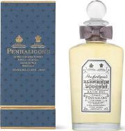 Penhaligons , Blenheim Bouquet Bath Oil 200ml