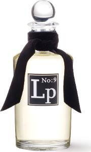 Penhaligons , Lp No. 9 For Men Eau De Toilette 100ml