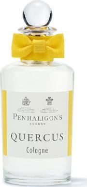 Penhaligons , Quercus Cologne 100ml