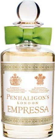 Penhaligons , Trade Routes Empressa Eau De Toilette 100ml
