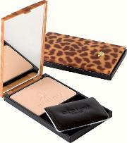 Sisley , Phyto Poudre Compact, N1