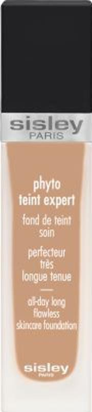 Sisley , Phyto Teint Expert Foundation, Natural