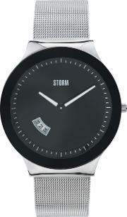 Storm , Sotec Black Watch, Na