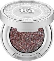 Urban Decay , Moondust Eyeshadow, Solstice