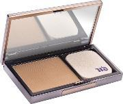 Urban Decay , Naked Skin Powder Foundation, Medium Light Cool