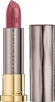 Urban Decay , Vice Lipstick Cream C Finish, Violate