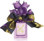 Vera Wang , Lovestruck Floral Rush Eau De Parfum 100ml