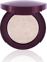 Wild About Beauty , Creme Eyeshadow, Olivia