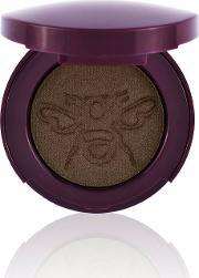 Wild About Beauty , Powder Eyeshadow, Polly