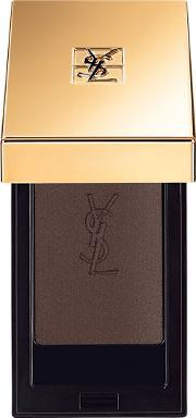 Yves Saint Laurent , Couture Mono High Impact Colour Eyeshadow, 13