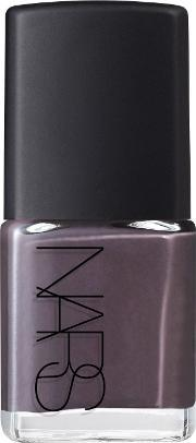 Nars Cosmetics , Nail Polish, Manosque