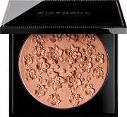Givenchy , Les Saisons Healthy Glow Powder Floral Impression, N 02 Douce Saison