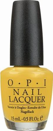 Opi , Nail Lacquer 15ml, Need Sungalsses
