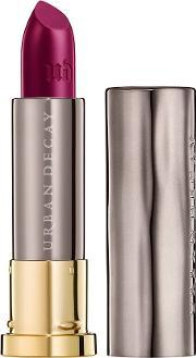 Urban Decay , Vice Lipstick Cream C Finish, Venom