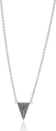 Sif Jakobs , Pecetto Piccolo Necklace, Na