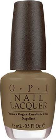 Opi , Nail Lacquer 15ml, You Don't Know Jacqu