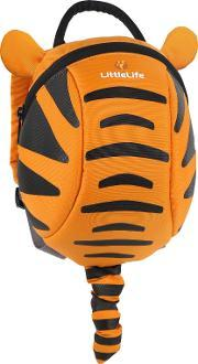 Littlelife , Tigger Toddler Day Sack
