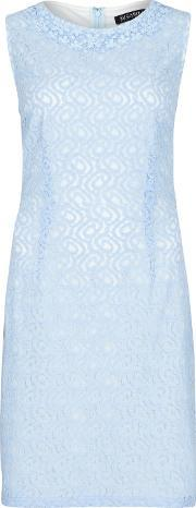 Sugarhill Boutique , Beatrix Lace Dress