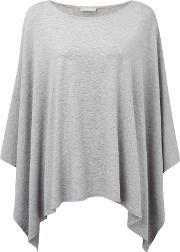 Pure Collection , Ariel Soft Poncho