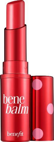 Benefit , Hydrating Tinted Lip Balm