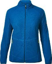 Berghaus , Spectrum Full Zip Women's Fleece