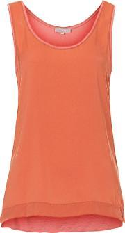 Betty & Co , . Scoop Neck Vest Top