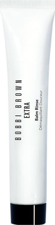 Bobbi Brown , Extra Balm Rinse Conditioning Cleanser