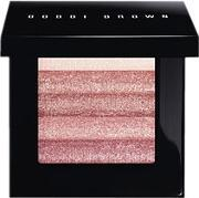 Bobbi Brown , Shimmer Brick Compact