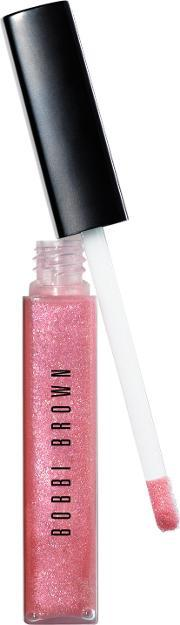 Bobbi Brown , Shimmer Lip Gloss