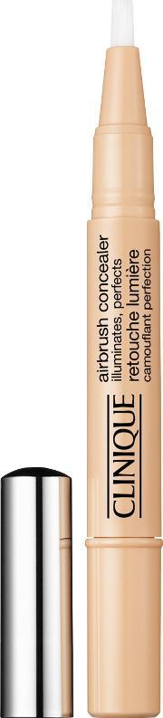 Clinique , Airbrush Concealer All Skin Types