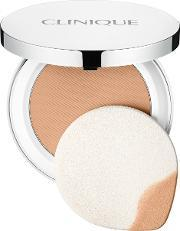 Clinique , Beyond Perfecting Powder Foundation Concealer