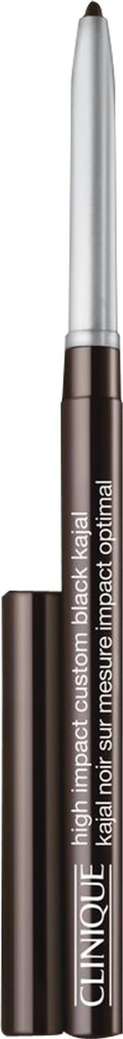 Clinique , High Impact Kajal Eyeliner