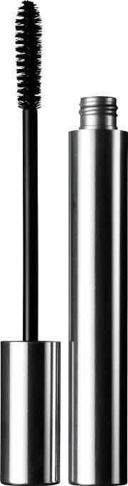 Clinique , Naturally Glossy Mascara