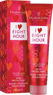 Elizabeth Arden , 'i Heart' Eight Hour Limited Edition Skin Protectant