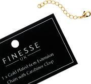 Finesse , Extension Chain