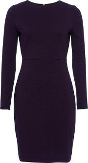 French Connection , Lula Stretch Bodycon Dress