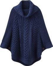 Joules , Capability Poncho