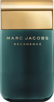 Marc Jacobs , Decadence Body Lotion