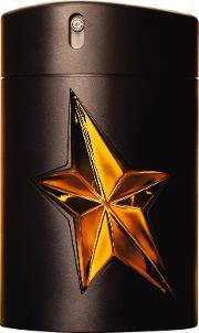 Mugler , A Men Pure Malt Eau De Toilette