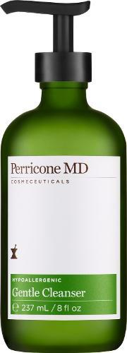 Perricone Md , Hypoallergenic Gentle Cleanser