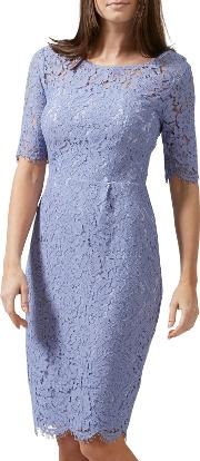 Sugarhill Boutique , Grace Lace Dress