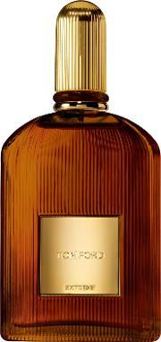Tom Ford , Extreme Eau De Toilette