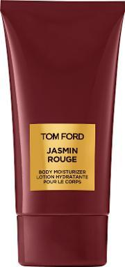 Tom Ford , Jasmin Rouge Body Lotion