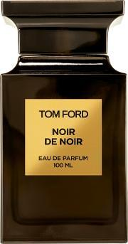 Tom Ford , Private Blend Noir De Noir Eau De Parfum