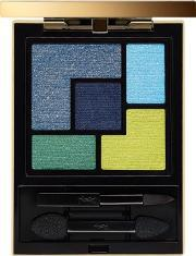 Yves Saint Laurent , Couture Eyeshadow Palette