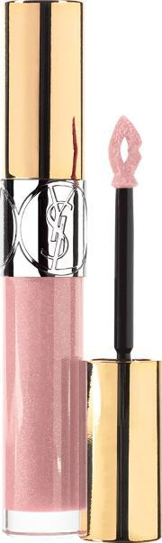 Yves Saint Laurent , Gloss Volupte