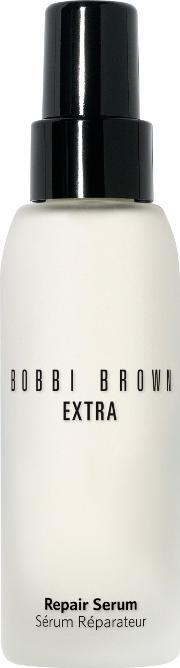 Bobbi Brown , Extra Repair Serum
